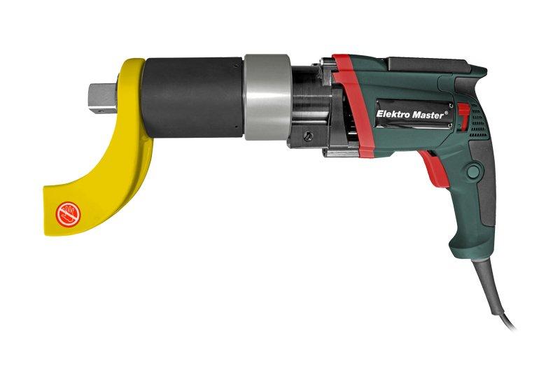 Elektrikli Tork Anahtarı - InnoTorc Elektro Master®