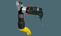 elektrikli-tork-anahtari