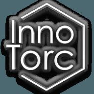 InnoTorc Logo