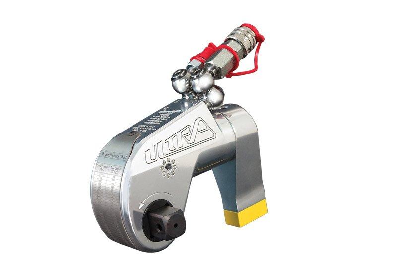 Hidrolik Tork Anahtarı - TorcUP TU Serisi