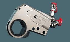 kasetli-hidrolik-tork-anahtari