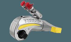 lokmali-hidrolik-tork-anahtari