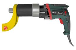 InnoTorc Elektrikli Tork Anahtarı