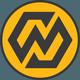 NETRATEK - Tork Anahtarları ve 700 Bar Hidrolik Ekipmanlar